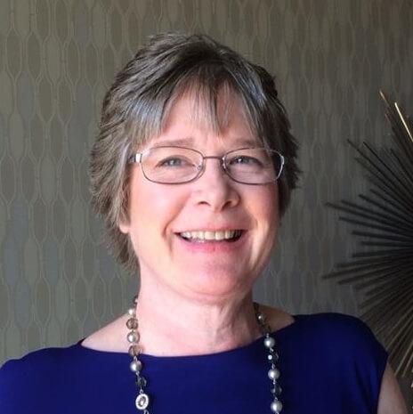 Betsy Maliszewski