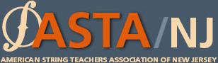 ASTA NJ Logo